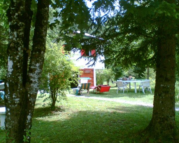 casa-e-giardino